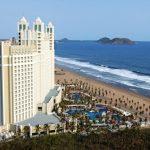 ¡Reserva tus vacaciones en Hotel Riu!