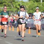 Maratón Pacífico: Rumbo a la meta