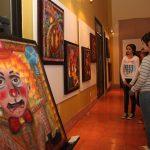 Historia Mazatleca: ¡Digna de museo!
