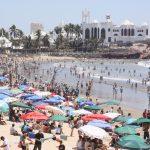 ¿Qué son las Playas doradas?