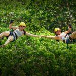 Mazatlán: Una aventura de verano
