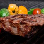 La jugosa tradición de la carne en el puerto