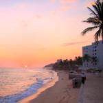 ¿Casas de renta para Semana Santa en Mazatlán?