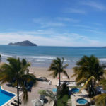 Quijote Inn: Unas vacaciones divertidas en un lugar confortable