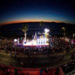 ¡Así estuvo el Carnaval Internacional de Mazatlán 2017!