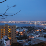 Nadie sabe lo que significa el Corrido de Mazatlán hasta que está lejos