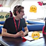 VIDEO: ¡Ana Emilia nos cuenta su experiencia como Youtuber!