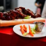 Chicago Food and Beer, ¡lo más nuevo y delicioso en Mazatlán!