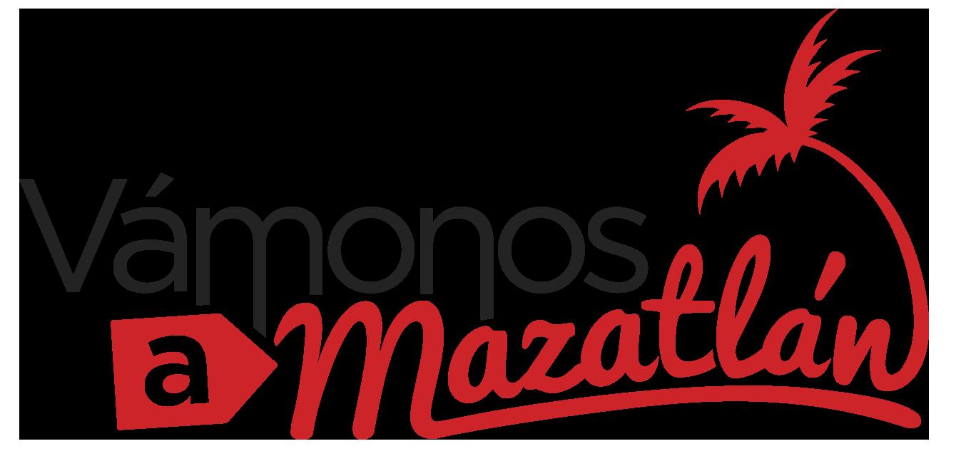 Vámonos a Mazatlán