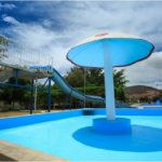 A dónde ir: Diversión refrescante en Balneario La Huerta