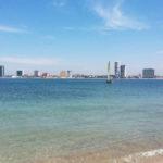 Mazatlán: una terapia relajante