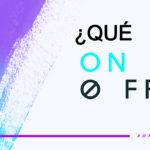 ¿ON OFF? Todo sobre innovación y tendencias digitales en Mazatlán