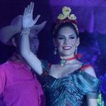 Arte y cultura, Sofía I es la Reina de los Juegos Florales