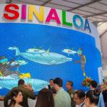 Mazatlán, más deslumbrante que nunca