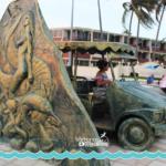 Fotos que tienes que tomarte si visitas Mazatlán