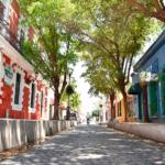 ¡El nuevo Mazatlán es increíble e irreconocible!