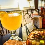 5 bebidas refrescantes únicas que encontrarás en Mazatlán