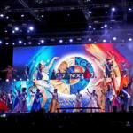 Inicia el Carnaval Internacional de Mazatlán 2019