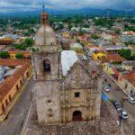 Conoce los pueblos mágicos y señoriales que rodean  Mazatlán