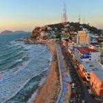12 datos que debes saber sobre Mazatlán