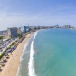El malecón más largo de Latinoamérica