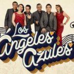 Los Ángeles Azules animarán la coronación de Juegos florales, este viernes, en Mazatlán