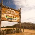Tour por Huana Coa y la Vinata de Los Osuna