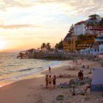 5 playas que debes de visitar en Mazatlán esta Semana Santa