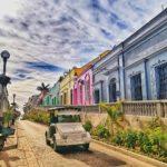5 ideas para disfrutar en grande tu fin de semana en Mazatlán