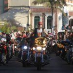 Conoce todos los detalles La Legendaria Semana de la Moto en Mazatlán