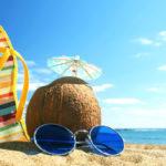 7 cosas que no puedes olvidar si vas a la playa