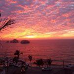 5 razones que harán de Mazatlán tu destino favorito
