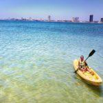 Déjate conquistar por estas paradisíacas islas en Mazatlán