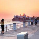 5 actividades para relajarte en Mazatlán