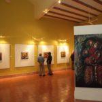 Cultura en el puerto: ¡Los museos que tienes que visitar en Mazatlán!