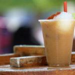 Tejuino: Una refrescante y tradicional opción para este calor