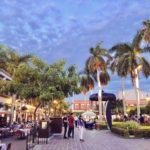 El rinconcito bohemio de Mazatlán… ¡Conócelo!