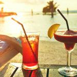 6 actividades para pasar un día en la playa