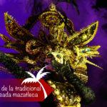 La magia de la tradicional callejoneada mazatleca