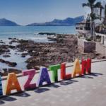 Letras Mazatlecas: Un atractivo muy pintoresco y representativo