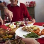 El recalentado: Tradición que une familias