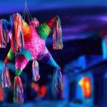 Las piñatas: Tradiciones que nunca pasan de moda
