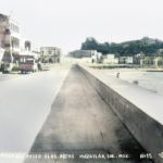 La evolución del puerto de Mazatlán a través de los años