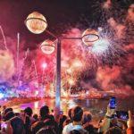 ¿Ya están listos para el Carnaval Internacional de Mazatlán 2020?
