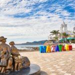 Mazatlán, Sinaloa: ¡El destino perfecto para viajar este 2020!
