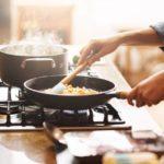 Recetas fáciles para pasar una mejor cuarentena en casa al estilo Mazatleco
