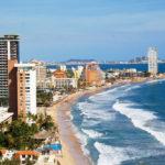 ¡Las 5 mejores playas en Mazatlán que debes conocer!