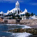 Valentino's: ¡Uno de los lugares más icónicos de Mazatlán!