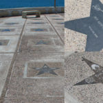 ¡Conoce El paseo de la Fama en Mazatlán!