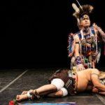 La Danza del Venado: Un maravilloso espectáculo cultural y ancestral.